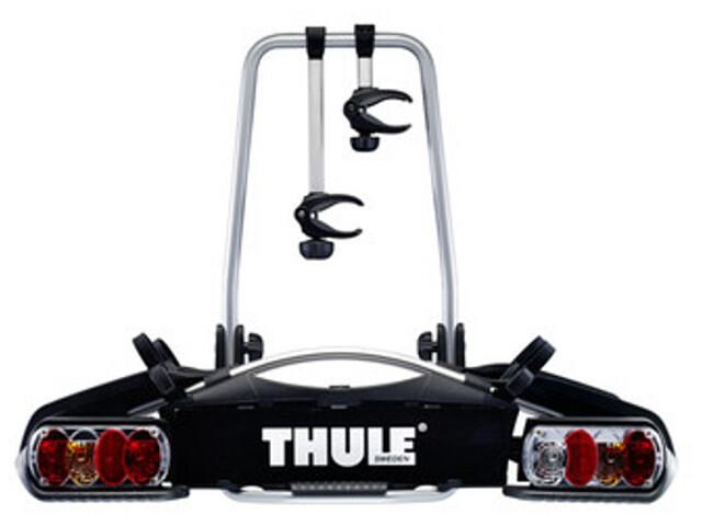 Thule EuroWay G2 920 Fahrradträger